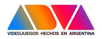 NUEVO Logo ADVA color