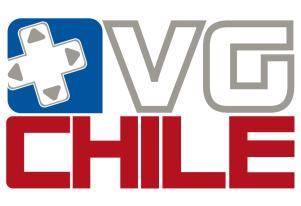 vghcile