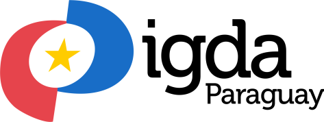 Logo IGDA